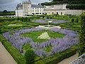 Villandry - château, jardin d'ornement (15).jpg