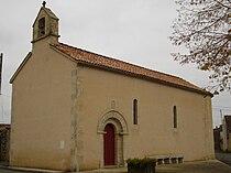 Villemorin L'église 1.jpg