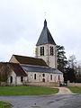 Villemoutiers-FR-45-église-03.jpg