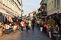 Vilniaus Street Scene, Kaunas, Lithuania - Diliff.jpg