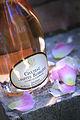 Vin rosé côtes de provence.jpg