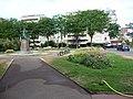 Vincennes - panoramio (103).jpg