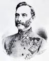 Vincenz Freiherr von Abele.png
