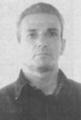 Vincenzo Antonio Pellegrino Bari-05-11-1999.png
