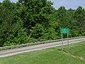 Vinton County - Jackson County line (25401259243).jpg