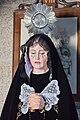 Virxe na antiga igrexa parroquial de Padriñán de Sanxenxo - Galiza.jpg