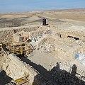 Visit Tel Arad 10.jpg