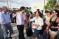 Visita a zonas afectadas en Los Cabos, Baja California. (15078052920).jpg