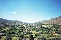 Vista Zona Barrio Lindo.jpg