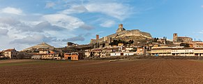 Vista de Atienza, España, 2015-12-28, DD 147.JPG