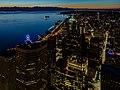 Vista de Seattle, Washington, Estados Unidos, 2017-09-02, DD 04-06 HDR.jpg