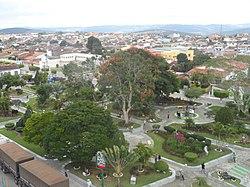 Vista parcial da cidade de Itiruçu.jpg