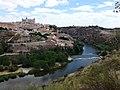 Vista parcial de Toledo (49182671642).jpg