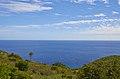 Vista verso Varigotti - panoramio (1).jpg