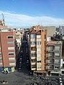Vistes de Benifaió des de la Torre - 7.jpeg