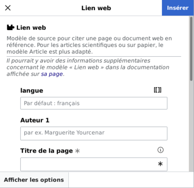 VisualEditor - fr - lienweb.png