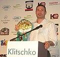 Vitali Klitschko by Slawek.jpg