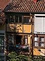 Vitoria - Casco Viejo - Casa 01.jpg