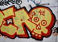 Vitoria - Graffiti & Murals 0689 01.JPG