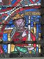 Vitrail roi Thomas Becket Coutances.JPG