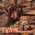 Vittore carpaccio, san giorgio e il drago 04.jpg