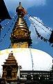 Vivid Swayambhunath temple.jpg