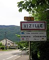 Vizille2014 abc2 jumelage.jpg