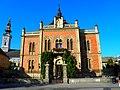 Vladičanski dvor - panoramio (1).jpg