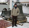 Vladimir Chernishev 2010.jpg