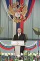 Vladimir Putin 12 December 2001-1.jpg