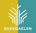 Vlag Beekdaelen.png