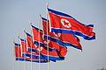 Vlajky - panoramio.jpg
