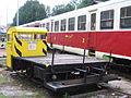 Vm 32.003 Tanvald 2011 c.jpg