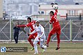 Vochan Kurdistan WFC vs Shahrdari Bam WFC 2019-12-27 33.jpg