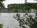 Vodné dielo Selice 2.JPG