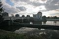 Vodní elektrárna s mostem (Přelouč) 05.JPG