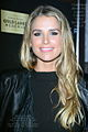 Vogue Williams 2014.jpg