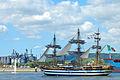 Voi 26 Armada Rouen 2008.jpg
