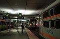 Voies 1 et 2 - Gare d'Austerlitz.jpg