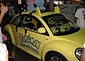 Voiture Pikachu avec Peluches.jpg