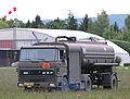 Vojna cisterna za kerozin Lučko.jpg