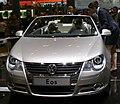 Volkswagen Eos IAA 2005.jpg