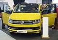 Volkswagen T6 Baltica (Concept Car) - przód (MSP17).jpg