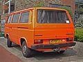 Volkswagen Transporter (13966758612).jpg