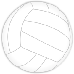 Volleyball.svg