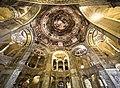 Volta interna basilica S.Vitale.jpg