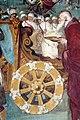 Volterrano, fasti medicei 02 ingresso trionfale di Cosimo I a Siena, 1637-46, 05,2.JPG