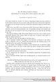 Volume 167 p313-349.pdf