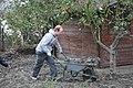 Volunteering (8619006803).jpg