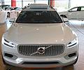 Volvo Concept XC Coupe 02.jpg